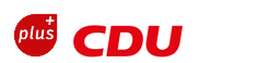 CDUplus-Logo